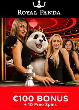 Casino free slot verzending